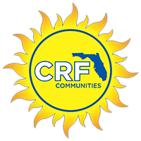 CRF Communities | New & Affordable Florida Retirement Homes